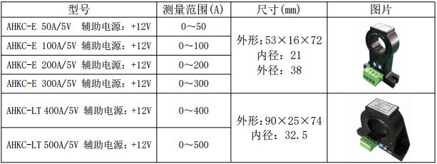 锂电池管理系统配件