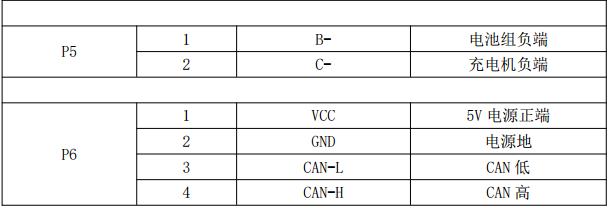 电池管理系统价格