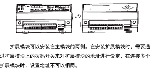 智能空调控制器