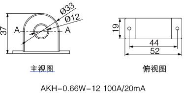 智能水泵控制器价格