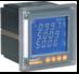谐波测量电表